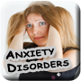 AnxietyDisorders