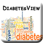 DiabetesView