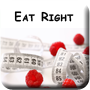 EatRightIcon
