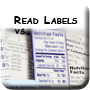 ReadLabels