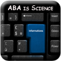 aba science