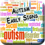Autism Esrly Signs