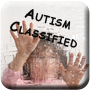 autism classified