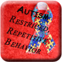 autism res rep behavior