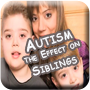 autism effect sibling