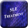 SLEtreatment