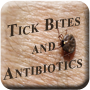 tick bite Antibiotics