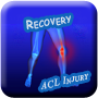 acl recovery
