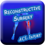 acl reconstruct