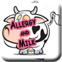 Allergy Milk