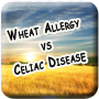 WheatCeliac