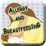 allergy breastfeeding