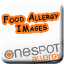 food allerg images