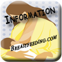 Breastfeeding_com