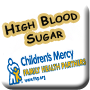 HighBloodSugarLevels