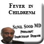 FeverinChildren