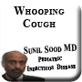 whooping_cough