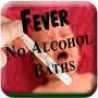 Fevdr No Alcohol Baths