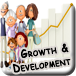 Growth_Development