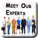 Meet_Our_Experts