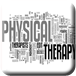 Physical_Therapy