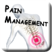 Pain_Management