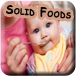 Solid_Foods