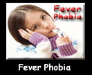 Fever-Phobia-best-black