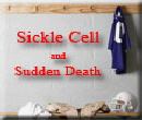Locker-Room-sudden-death-em