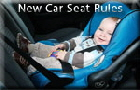 New-Car-Seat-Rules-150-emb