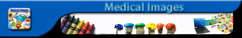 Top-HEADER--mEDICAL-iMAGES  jp