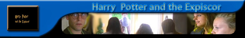 Top-Harry-PotterJP