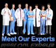 meet-our-experts